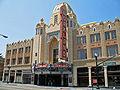 Fox Oakland Theatre (Oakland, CA).JPG