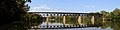 Fox River Bridge 060908 - Wikivoyage pagebanner.jpg