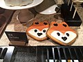 Fox cookies at Starbucks.jpg