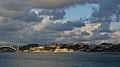 Foz do Douro, Porto (8064222120).jpg