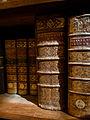 Fr Sélestat Bibliothèque Humaniste Dictionnaire de Rondeau.jpg