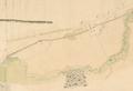 Fragment mapy dóbr Nieporęckich.png