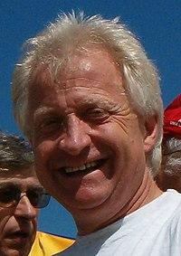 François Dufour, 2004 (cropped).JPG