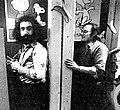 François Girbaud Jacques Rozenker (1974).jpg