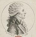François Louis Jean Joseph de Laborde de Méréville, garde du Trésor royal.jpg