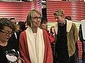 Françoise Nyssen (38670552366).jpg