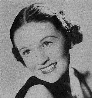 Fran Carlon American actress