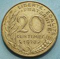 France 20 centimos.JPG