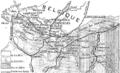 France du Nord.PNG