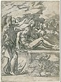 Francesco Mazzola, called Parmigianino - The Entombment of Christ - Google Art Project (4AG-krNDWYGy w).jpg