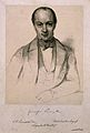 Francesco Puccinotti. Lithograph by D. Castellini after C. E Wellcome V0004809.jpg