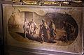 Francesco furini, michelangelo ammaestra giovani gentiluomini, 1627.JPG