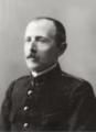 Francisco de Paula de Azeredo Teixeira de Aguilar (Arquivo Histórico Militar).png