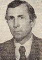 Franciszek Kaczmarek (prof.).jpg