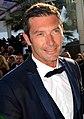 Franck Sémonin Cannes 2019.jpg