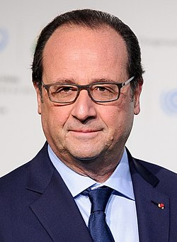 Francois Hollande 2015 (cropped)
