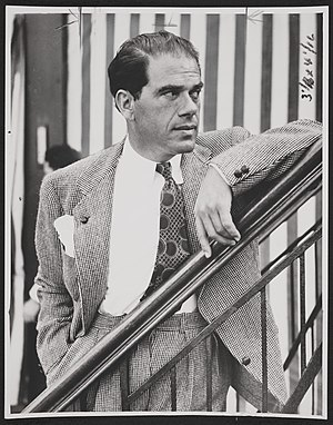 Frank Capra, director, aboard the Rex.jpg