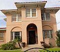 Frank Ewing House, Yuma, AZ.jpg