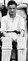 Frank McLardy in 1934.jpg