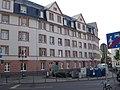 Frankfurt-Bockenheim Kirchplatz A41.jpg