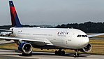 Frankfurt Airport IMG 0335 (36236164581).jpg