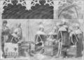 Frankfurter Dom - Steinle - Nördliches Querhaus - Wahlkonklave 1489.png