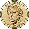 Pierce dollar