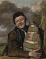 Frans Hals - Portrait of a Fisherman 070N10007 9HX8T.jpg