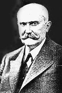 František Maloch (1862-1940).jpg