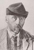 Franz Deutmann