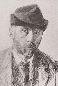 FranzDeutman zelfportret.jpg