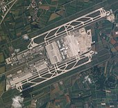 Franz Josef Strauss International Airport (Munich).jpg