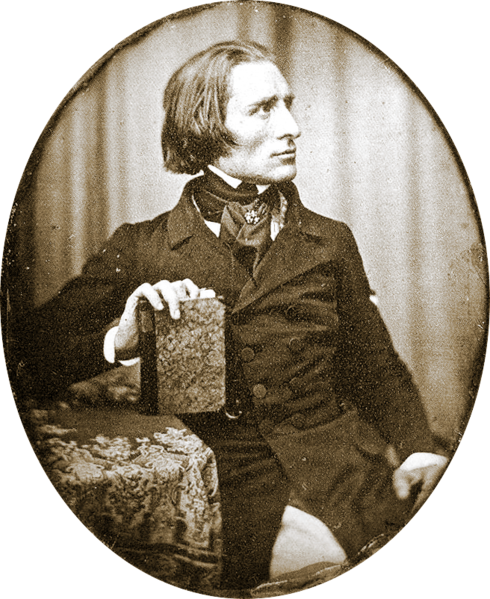 [Image: 490px-Franz_Liszt_by_Herman_Biow-_1843.png]