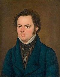 Franz Schubert c1827.jpg