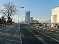Franziusstrasse-Osthafen-2013-Ffm-598.jpg
