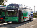 Fraser Eagle coach (T9 FEG), 6 September 2008.jpg