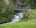 Frazza Brücke über die Albula, Bergün Bravuogn GR 20190817-jag9889.jpg