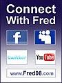 Fred Thompson Myspace Fdtsoc net.jpg