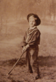 Freddie Tait - Golfer as a toddler.PNG