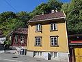 Fredensborgveien 38 og 40 IMG 0149 rk 165960 og 166332.JPG