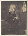 Frederick H. Evans MET DP114630.jpg