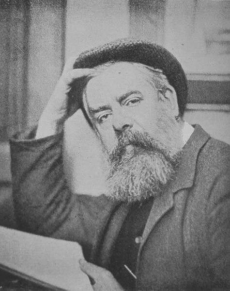 File:Frederick Hollyer self-portrait c. 1890.jpg