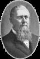 Frederick W. Pelton 002.png