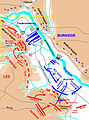 Fredericksburg-Overview.jpg