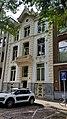 Frederiksplein 40, Amsterdam.jpg
