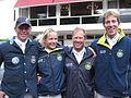 Fredricson, Baryard, Bengtsson & von Eckermann 2012-06-22 001.jpg