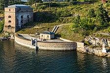 Fredriksborgs fästning 2016-07-29.jpg