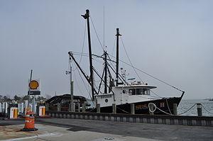 Freeport, NY Nautical Mile 091.jpg