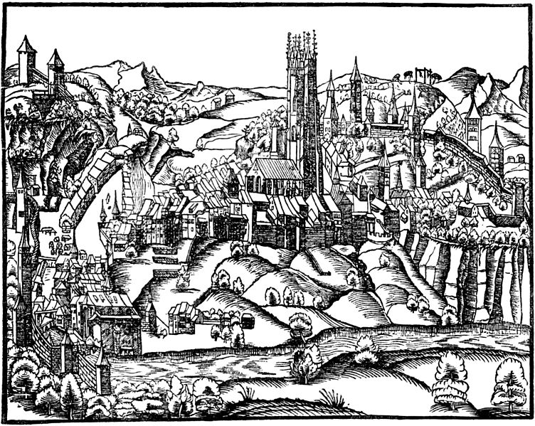 http://upload.wikimedia.org/wikipedia/commons/thumb/0/0d/Freiburg_Stumpf.jpg/752px-Freiburg_Stumpf.jpg