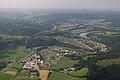 Freienohl Ruhrtal Sauerland Ost 804 pk.jpg
